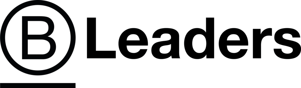 B Leader